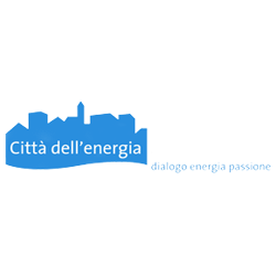 Città Energia