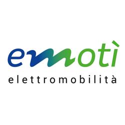 logo Emotì